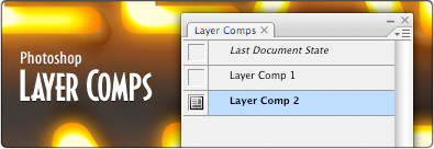 Layer Comps